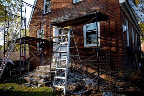 Duplex scaffold2