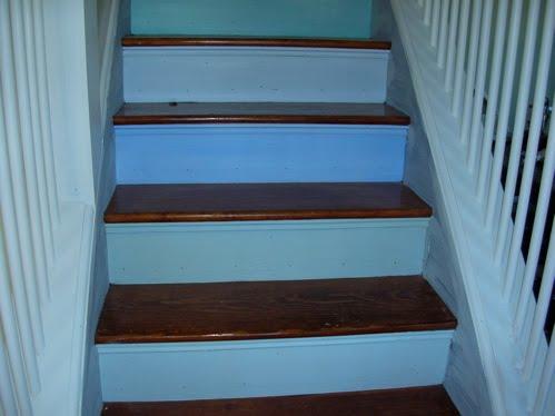 Stairsbefore2